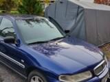 Rover 400-sarja