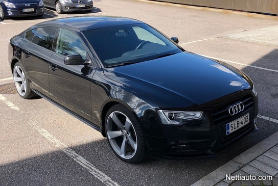 Audi A5 Sportback Black Edition 1,8 TFSI Hatchback 2012 - Used ... Audi A Sportback Black Edition on audi a4 avant s line black edition, audi a3 black edition, audi a1 black edition, audi q7 black edition, audi a5 sport black edition, audi a5 tuning, audi a5 sportsback, audi a5 cabriolet, audi a5 all-black, audi a6 black edition, audi s5, audi a5 coupe black edition, audi a5 white with black rims, audi a5 custom, honda accord black edition, audi a5 blacked out, audi a5 convertible, audi a5 s-line badge, audi r8 black edition, audi a5 2017,