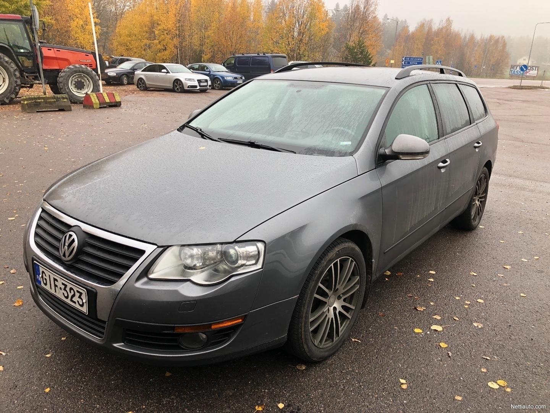 Enlarge image. Volkswagen Passat