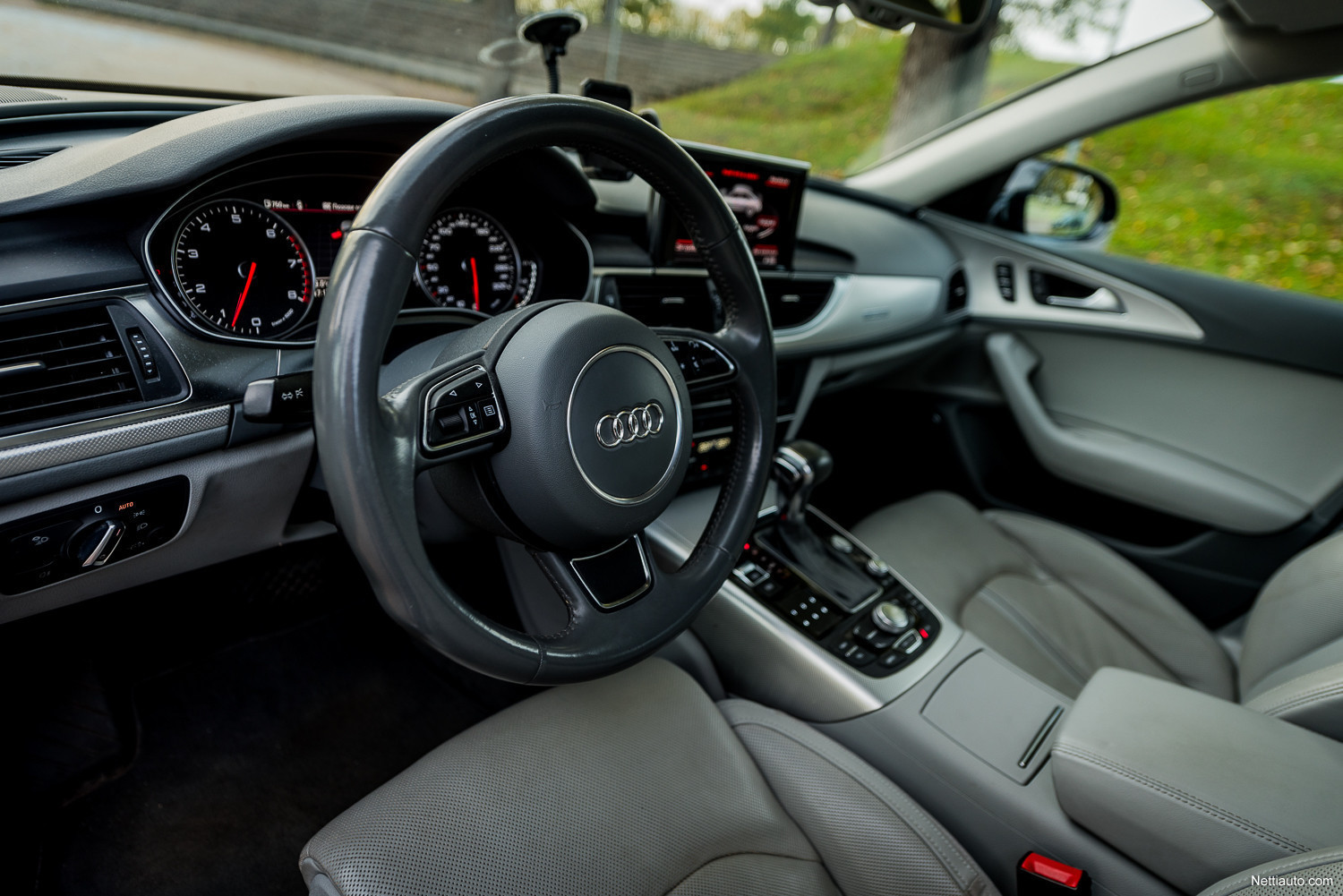 Add to Compare. Enlarge image. Audi A6