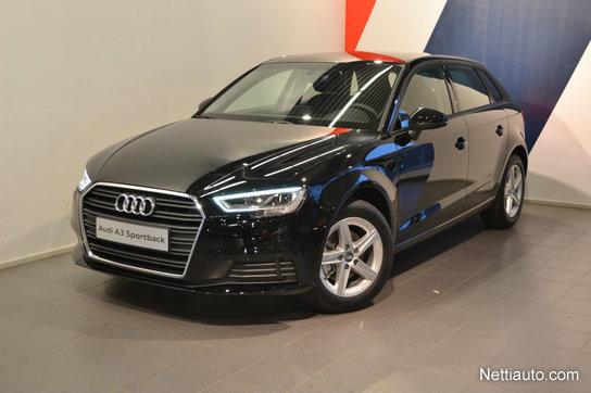 Audi A3 Sportback Pro Business Edition 30 Tfsi 10tfsi 85kw S Tronic