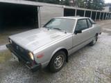 Datsun 120