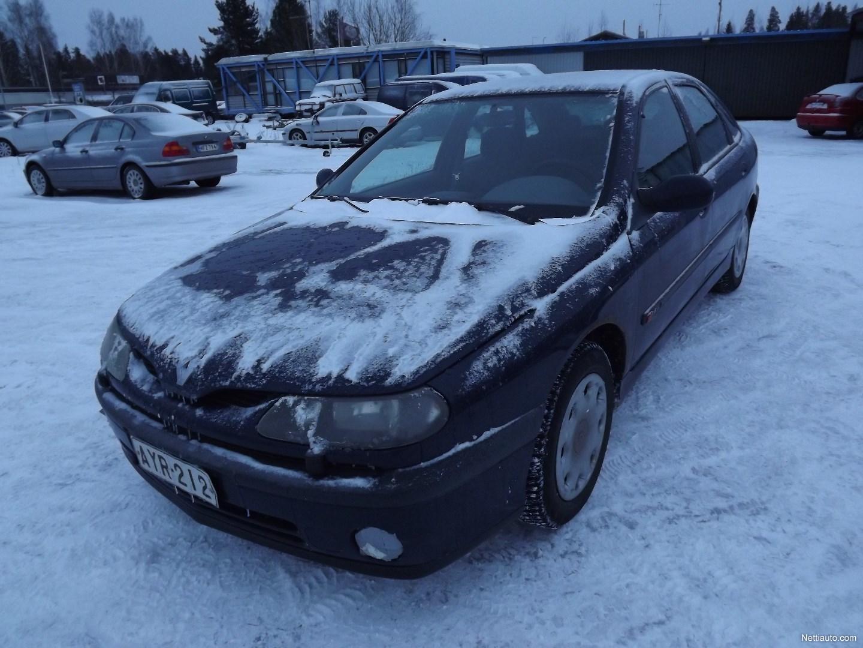 Previous  Next. Renault Laguna 1.6 16v Vetokoukku Ilmastointi MYYDÄÄN ULKOMAILLE  MUUTON TAKIA TARPEETTOMANA ca257a55a7