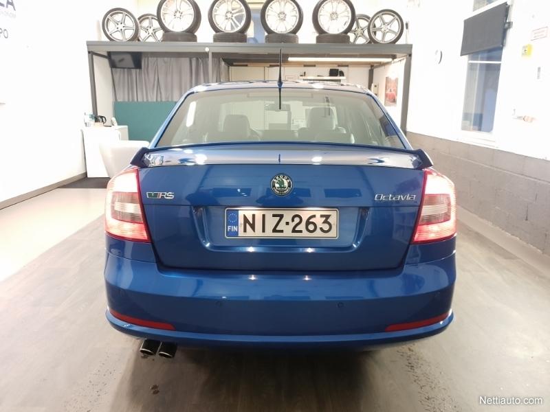 2000e Hyvitys Vaihtoautosta