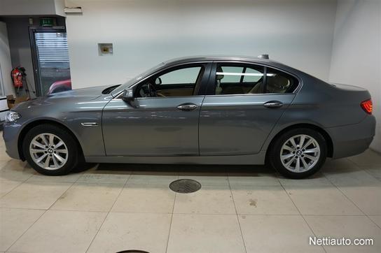 BMW 528 F10 528i TwinPower Turbo A xDrive Limited Edition c55048474e