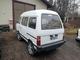 Elcat Cityvan 200