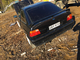 Ford Escort Ei tieliikennekelpoinen - 2.0i RS2000 3d