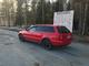 Audi A4 1.6 Avant 5d
