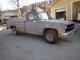 Chevrolet Scottsdale