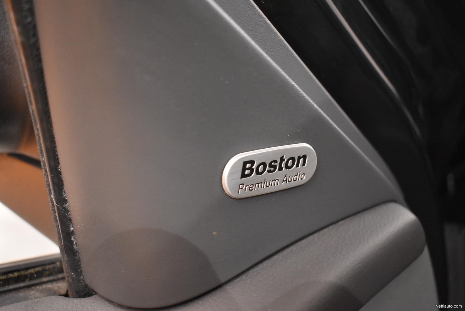 Yli 40 dating Boston