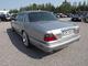 Daimler Super 8