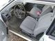 Datsun-Nissan Sunny