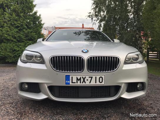 Reverse Light Switch BMW BMW 525 528 530 535 540 545 550 645 650 850 Z4 Z8 Mini