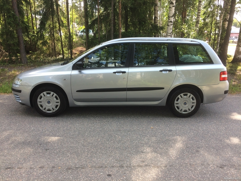 Chevrolet Impala