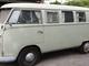 Volkswagen Kleinbus