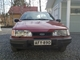 Ford P100