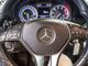 Mercedes-Benz A