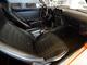 Datsun 240