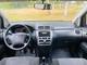 Toyota Avensis Verso