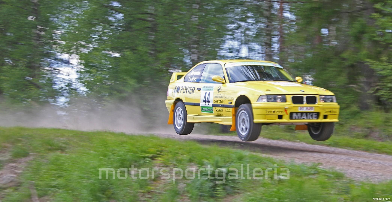 BMW-M3-a7962e6b56ddd05b-large.jpg