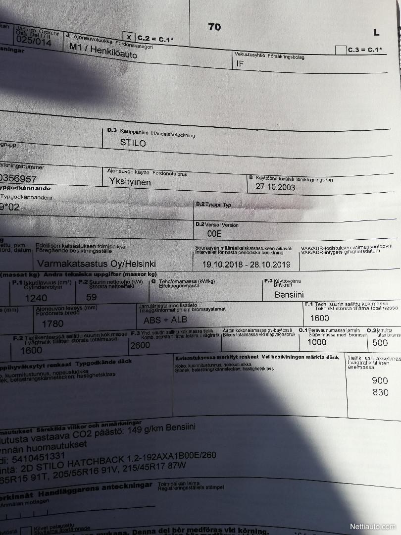 Yksityinen dating Scan EssexOlen dating nörtti tieto Visa
