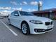 BMW 518