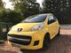 Peugeot 107 Access 1,0 3-ov