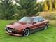BMW 725