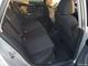 Seat Exeo ST