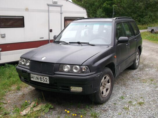 Sti For Sale >> Subaru Forester Maasturi