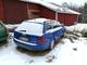 Audi A6