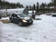 Peugeot 307 XT 1.6 5d