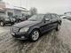 Mercedes-Benz C 320T CDI 4matic Avantgarde STW A TODELLA HIENO!/HYVÄT VARUSTEET/RAHOITUS ONNISTUU!