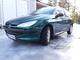 Peugeot 206 XR 1.4 3d Juuri katsastettu!