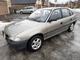 Opel Astra 1.6i Eco GL 4d ** Siisti ja hyvä yksilö **