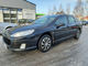 Peugeot 407 2.0 SW Esplanade Vaihto/Rahoitus ilman käsirahaa