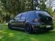 Volkswagen Golf 1.8 GTI Tbo 5d Ailm