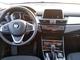 BMW 225