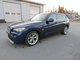 BMW X1 xDrive23d 204hv * Hieno * Hyvät varusteet *