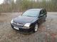 Opel Vectra 1.9 CDTI Comfort Wagon 88kw Leimaa 4/21