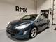 Peugeot RCZ 156 THP COUPE 115KW++ *Myös vaihto ja Rahoitus*