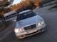 Mercedes-Benz 270