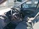 Ford C-MAX Grand