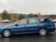 Peugeot 406 3.0 V6 Executive GW A