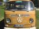 Volkswagen Kastenwagen