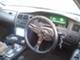 Toyota Chaser