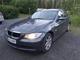 BMW 320 i 4d (E90) SUOMIAUTO!