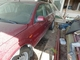 Ford Mondeo Ei tieliikennekelpoinen - 2.0i Amb SpBack