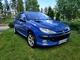 Peugeot 206 GTI 2.0 3d