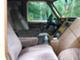 Chevrolet Chevy Van